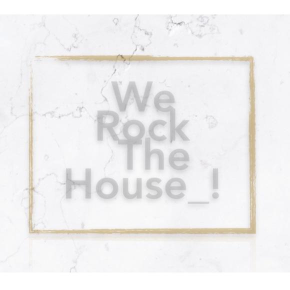 werockthehouse